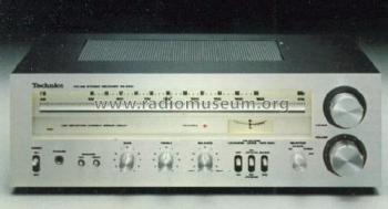 fm_am_stereo_receiver_sa_200_661131