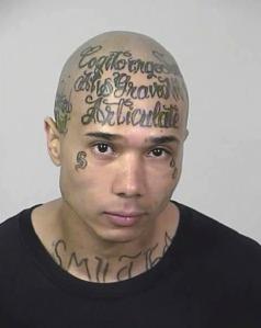 latin_tattoos_smith